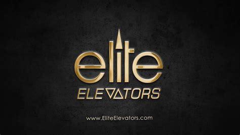 best elevator company elite elevators best home elevators company in india