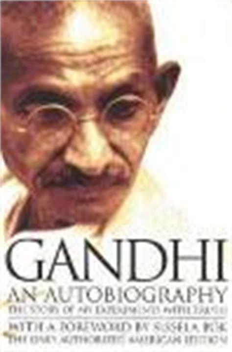 mahatma gandhi biography hindi download watch online gandhi 1982 full movie indian bollywood
