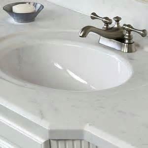Gray Cultured Marble Vanity Tops Vanity Top In 117 Gray White Virginia Marble