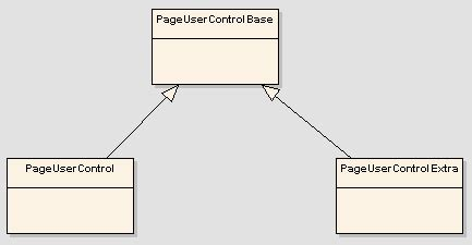 frame design in asp net an extensible master page framework for asp net 1 1 using