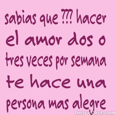 imagenes para perfil bbm 32 best frases graciosas chistes images on pinterest