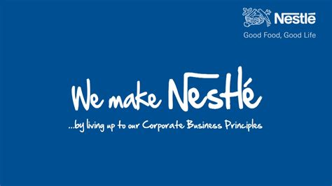 email nestle quot we make nestl 233 quot video silver wolf productions sydney