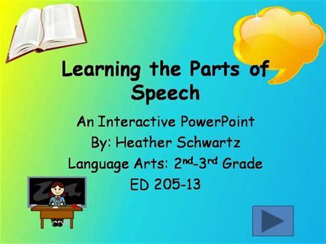 theme language arts powerpoint interactive powerpoint authorstream