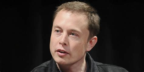 elon musk is elon musk wallpapers images photos pictures backgrounds