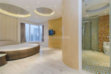 palm room for rent apartment for rent in beijing palm springs bj0002044 2brs 180sqm 165 25 500 maxview realty