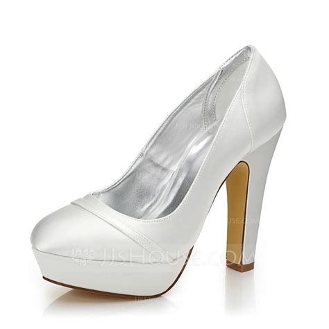 Wedding Shoes Chunky Heel by Chunky Heel Wedding Shoes 28 Images Wedding Shoes With