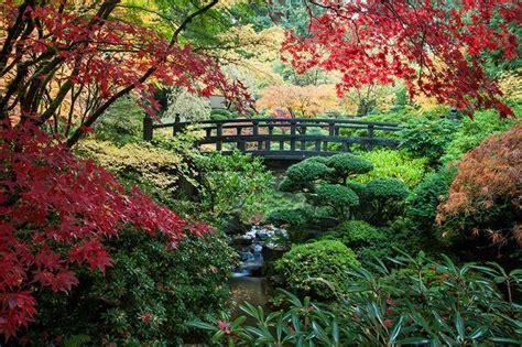 most beautiful gardens america s most beautiful gardens