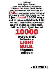 light sayings quotes about light bulbs quotesgram