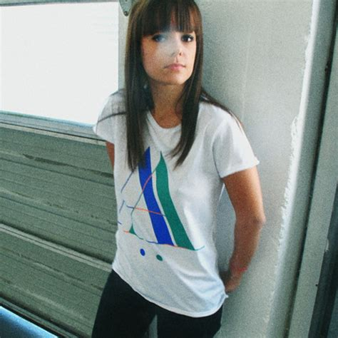 alizee fotos filtradas alizee images alizee is a child of the century wallpaper