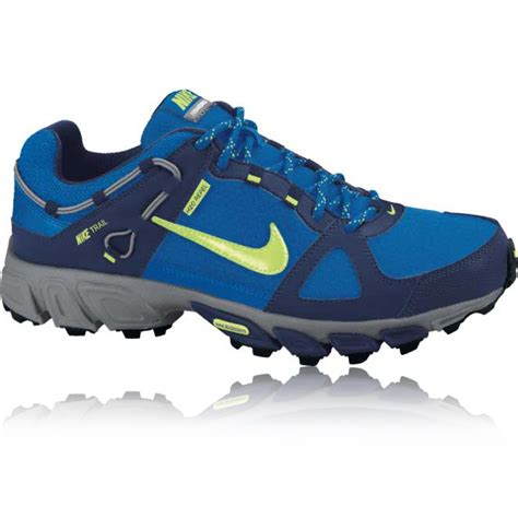 nike trail running shoes nike air zoom rocks ii trail running shoes 50