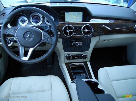Mercedes Benz Glk350 Interior 2013 Mercedes Benz Glk 350 Interior Photo 68691583