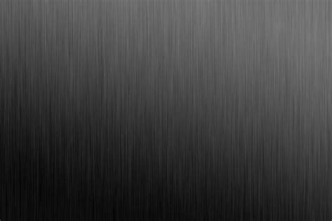 metal backgrounds black metal texture photo background texture
