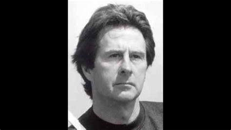 actor deaths this week june of 2015 richard bonehill dead star wars actor dies at 67 variety
