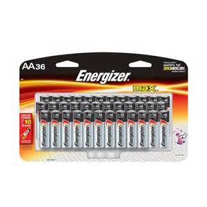 Kitchen Faucets Home Depot Energizer Max Alkaline Aa Battery 36 Pack E91sbp36h