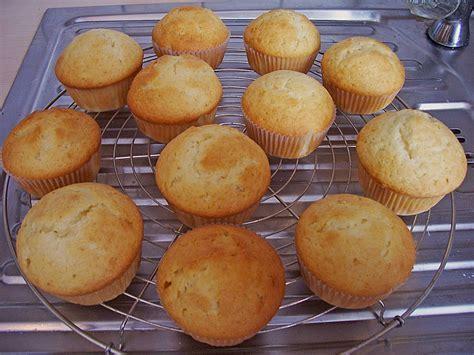 muffins kuchen kuchen mit muffins rezepte zum kochen kuchen und