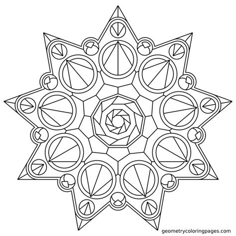 Image Gallery Mandala Star | image gallery mandala star