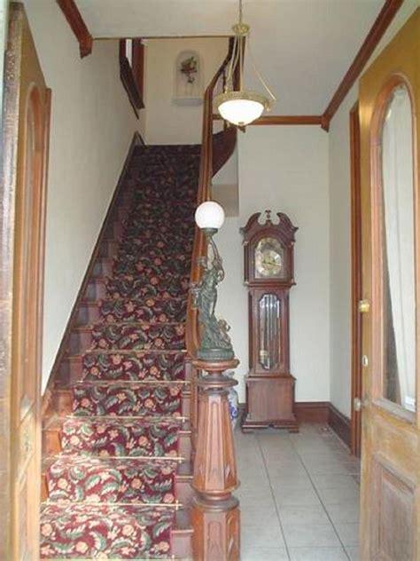 italianate  carlinville illinois oldhousescom