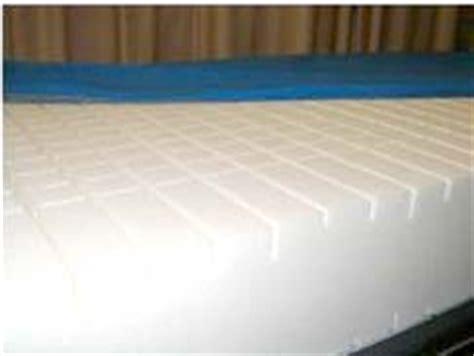 matratze ultra fresh matratze