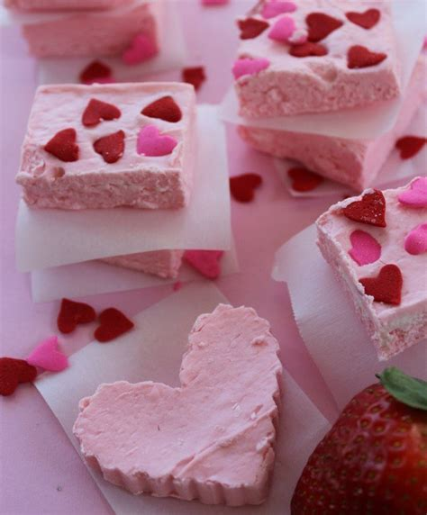 valentines day recipes 11 s day dessert recipes recipes