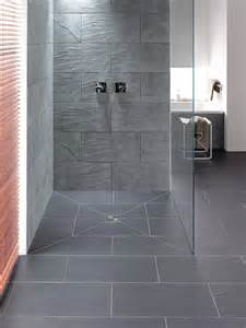 design duschen shk profi themen bad design wannen duschen