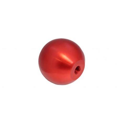 Billet Gear Knob by Torque Solution Billet Shift Knob