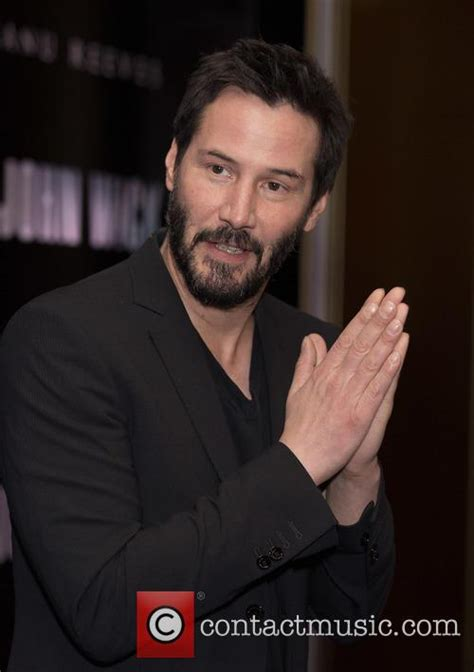 keanu reeves tattoo keanu reeves pictures to pin on