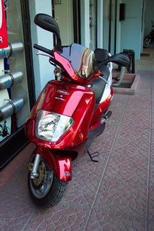 motosiklet tutkusu ikinci el motosiklet alirken nelere