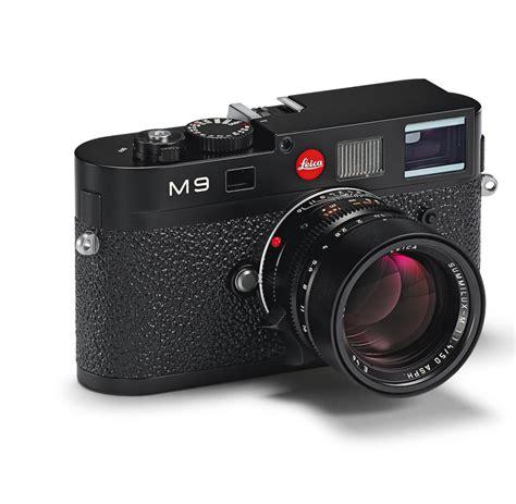 Kamera Leica M9 Leica M9 Und Sony A7 Ii Im Test Ein Duell Der Spitzen Digitalkameras Welt