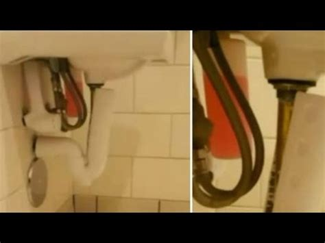 how to hide a cell phone camera in the bathroom starbucks creep hidden cell phone found in bathroom youtube