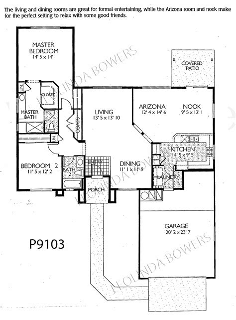 sun city grand floor plans sun city grand floor plans 28 images sun city grand