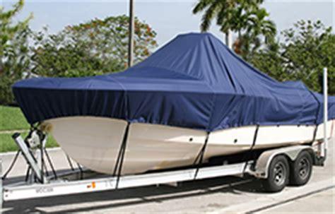 big boat covers boat covers custom boat covers savvyboater