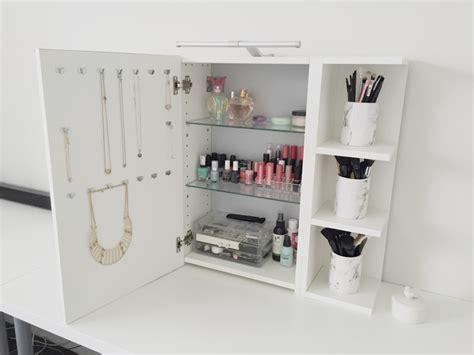 ikea lillangen mirror cabinet vanity mirror