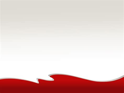 powerpoint design red powerpoint background designs red and white