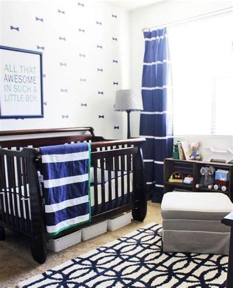 fotos habitacion bebe decorar habitaci 211 n beb 201 218 ltimas tendencias hoy lowcost
