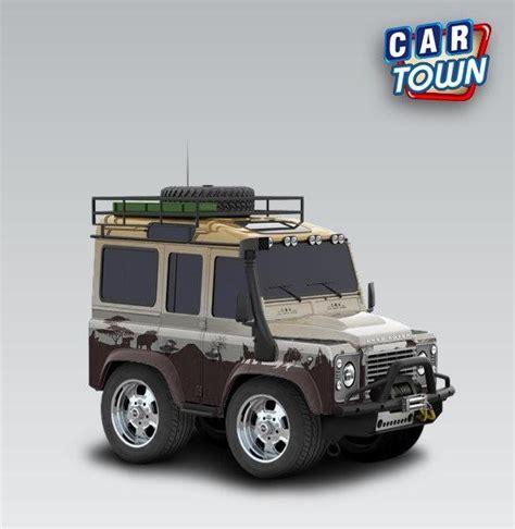land rover defender safari land rover defender 110 2011 safari all landys on a