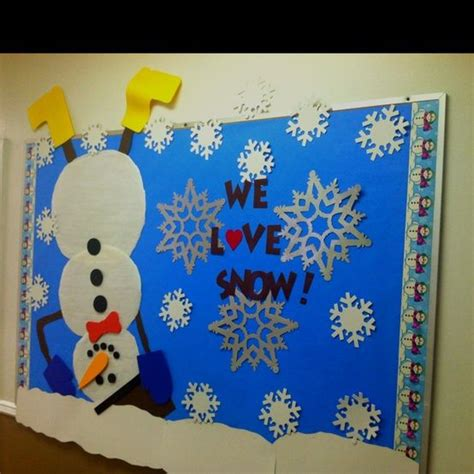 educational themes for january 38 best classroom door ideas images on pinterest