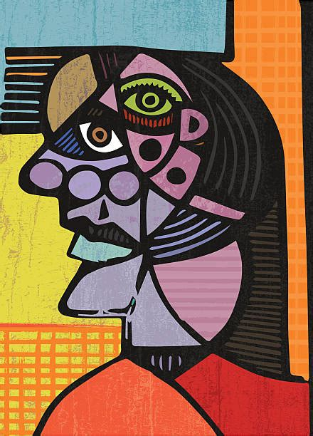 picasso essential art 0752535897 royalty free pablo picasso clip art vector images illustrations istock