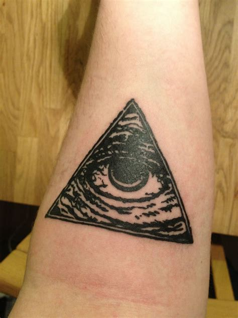 illuminati tattoo illuminati tattoos designs ideas and meaning tattoos
