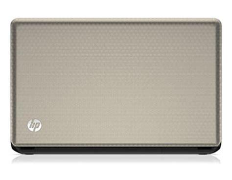 Kipas Laptop Hp G42 hp g42 372tx notebookcheck net external reviews