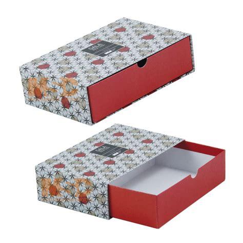 boite tiroir fabrication sur mesure