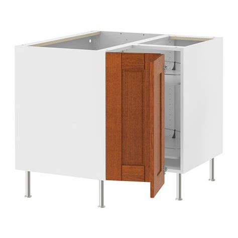best 25 base cabinet carousels ideas on