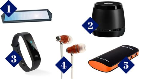 father s day gifts for boat lovers father s day gift guide living between the lines