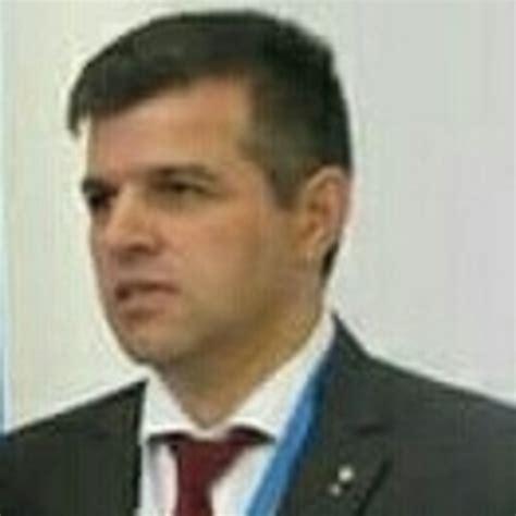 Mba Finance Management Romania by Paul Pop Finance Manager Kromberg Schubert Romania