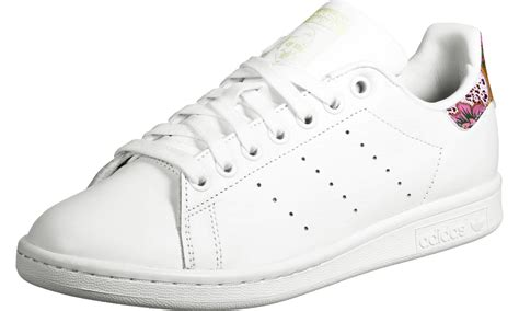 Adidas Stan Smith White adidas stan smith w shoes white