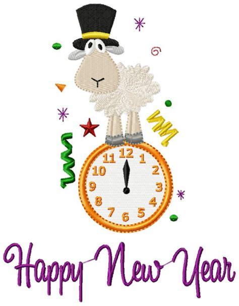 new year story text ewe happy new years