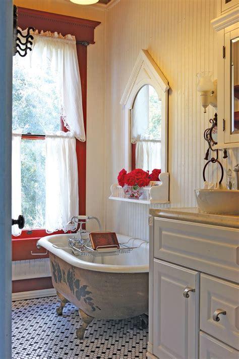 farm house bathroom 30 cool ideas and pictures of farmhouse bathroom tile