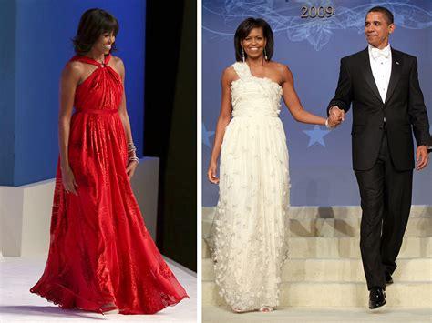 michelle obama jason wu michelle obama s public endorsement of jason wu the new