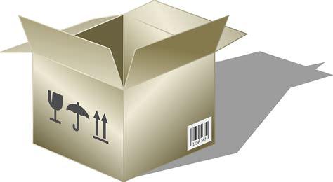 Garde Meuble Box by Location De Box Mulhouse Illzach Stockage Meubles Box