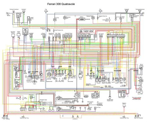 wiring diagram for peugeot 406 radio bmw e46 radio wiring