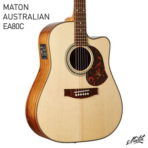 Handmade Guitars Australia - 85 best acoustic guitars images on acoustic